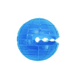 Kong Kong - TagAlong Ball - Medium