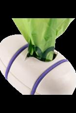Beco Pets Beco - Pocket Poop Bag Dispenser -