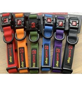 Smellydogz Smellydogz - Adjustable Collar