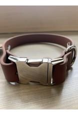 Auburn Auburn - Sparky's Choice Collars -