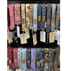 dogblue Designs dogblue design - Collars