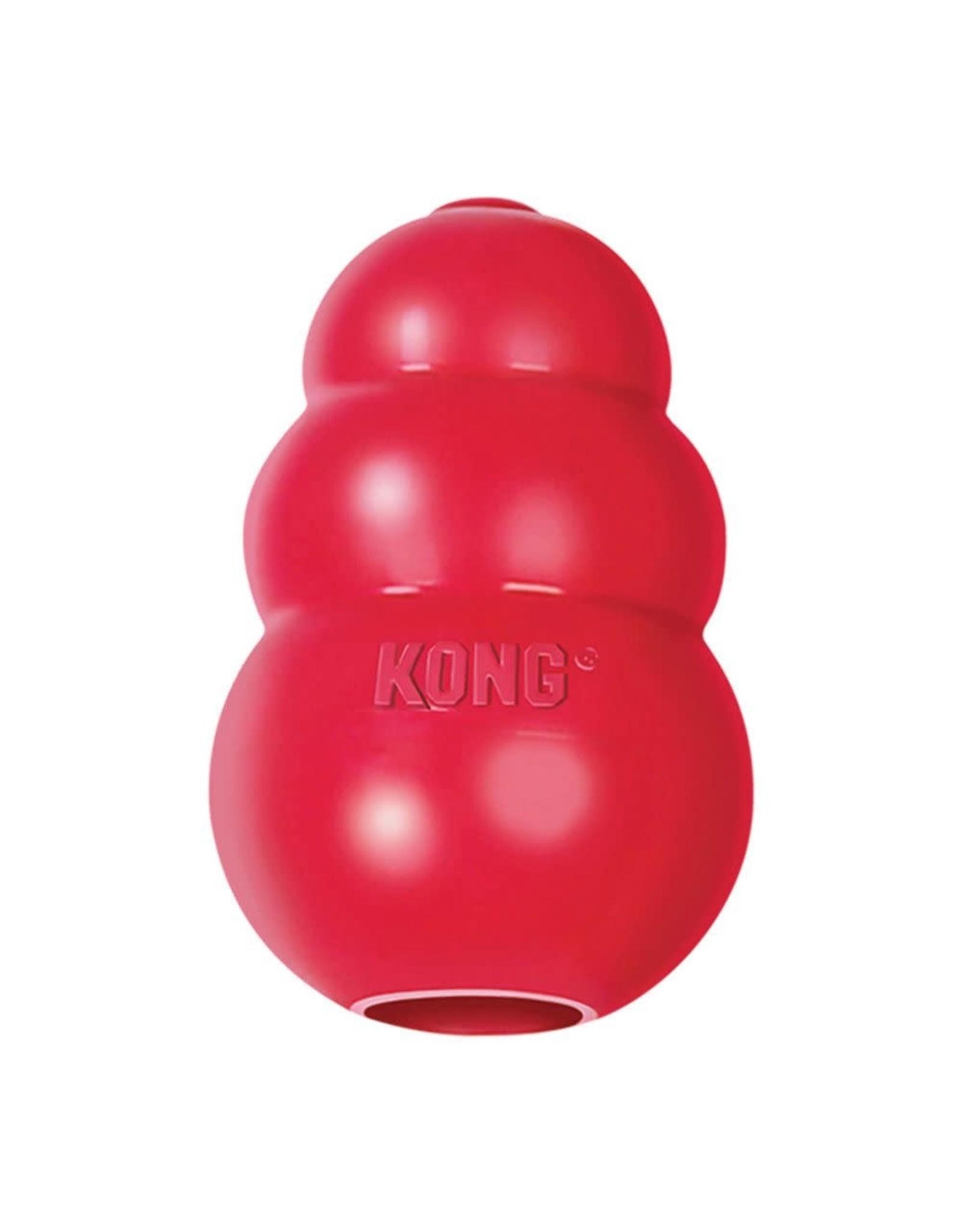 Kong Kong - Classic -