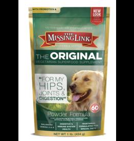 Designing Health Missing Link - Hip & Joint - Vegetarian
