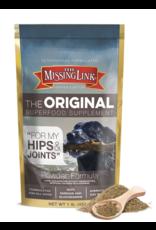 Missing Link Missing Link - Hip & Joint 1LB