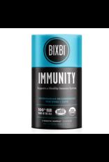Bixbi Bixbi Mushroom Supplements - Immunity 60g