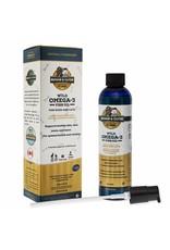 Bonnie & Clyde Bonnie & Clyde - Wild Omega-3 Fish Oil -