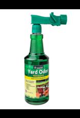 Naturvet Naturvet - Yard Odor Eliminator