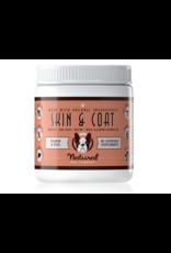 Natural Dog Company Natural Dog Company - Skin and Coat Supplement