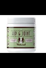 Natural Dog Company Natural Dog Company - Hip & Joint Supplement