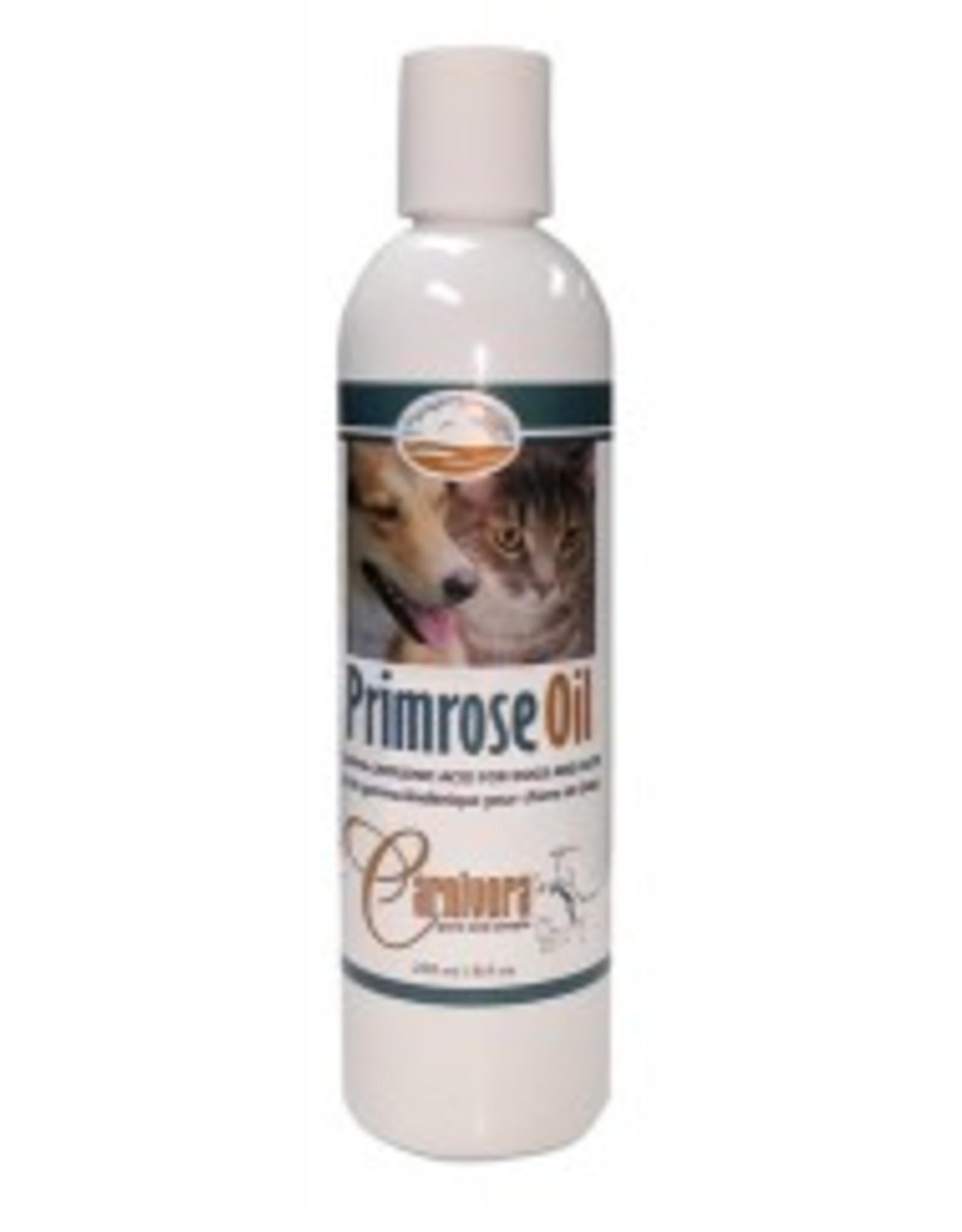 Carnivora Carnivora - Primrose Oil - 250ml