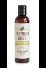 Black Sheep Black Sheep - Rosemary and Niaouli Organic Ear Wash - 4oz
