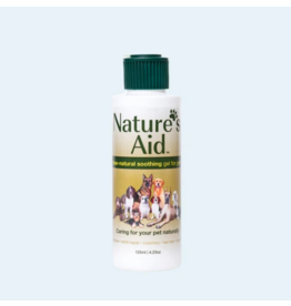 Nature's Aid Nature's Aid -