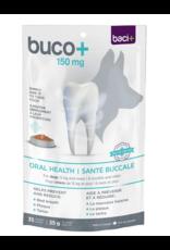 Baci Baci+ Oral Health Buco - 35g