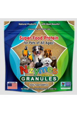 N'zymes N'zymes - Sprouted Granules