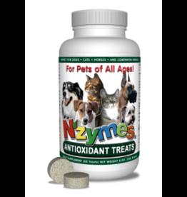 N'zymes N'Zymes - Antioxidant Treats
