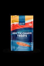 Fish Lake Road Fish Lake Road - Arctic Charr Treats - 150g