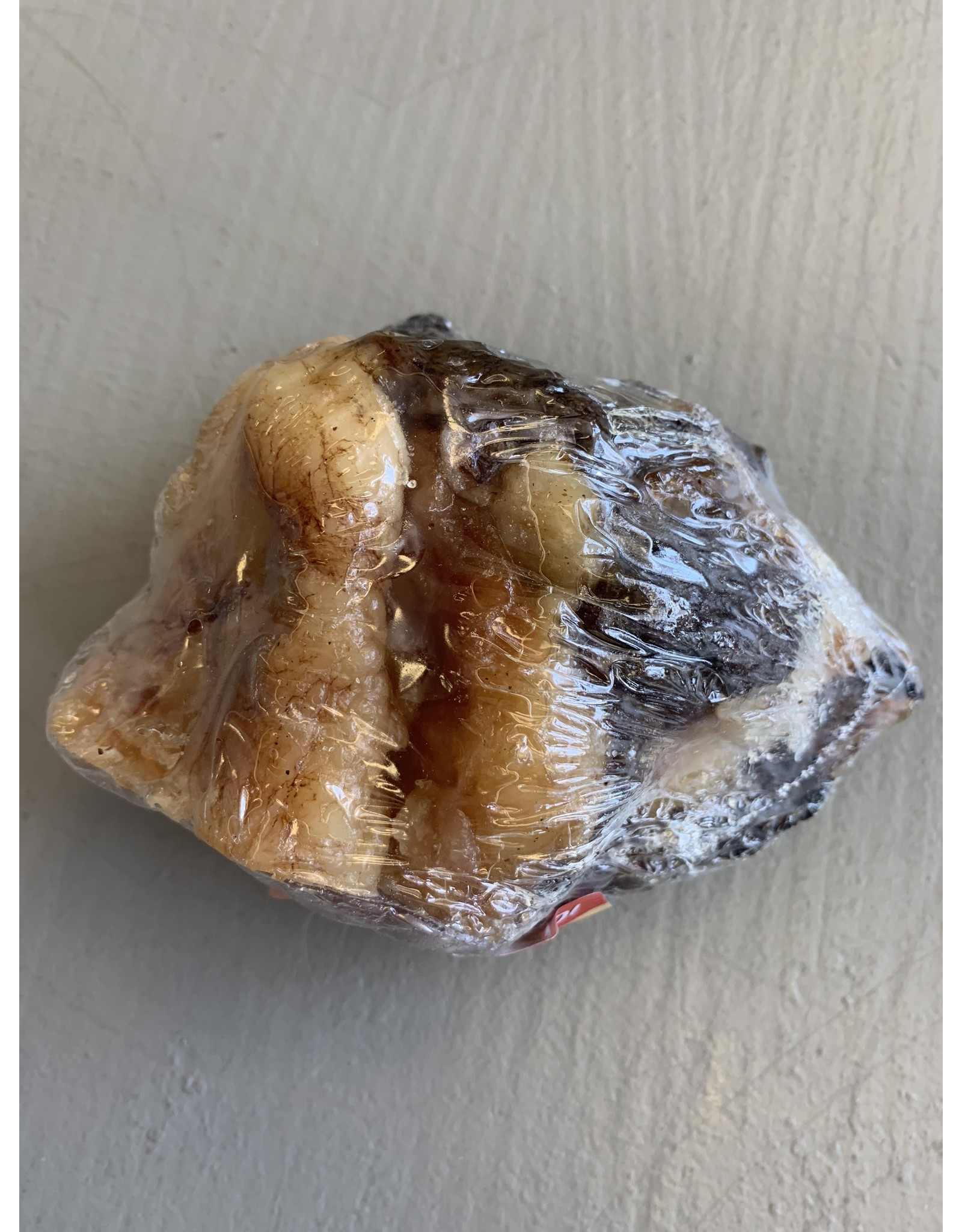 Jakers Jakers - Beef Tartar Bone
