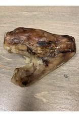 Barnies Barnies - Trotter Bone