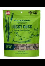 Polkadog Polkadog - Lucky Duck