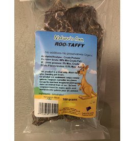 Nature's Own Nature's Own - Roo-Taffy