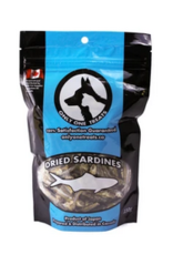 Only One Treats Only One Treats - Dried Sardines -