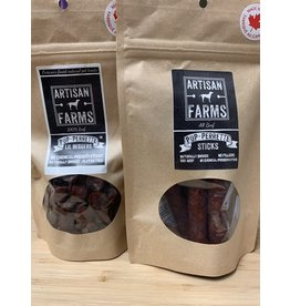 Artisan Farms Artisan - Pupperette - 130g