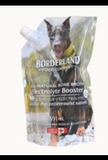 Borderland Borderland - Bone Broth Electrolyte Booster 591ml