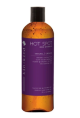 Kin + Kind Kin + Kind - Hot Spot shampoo