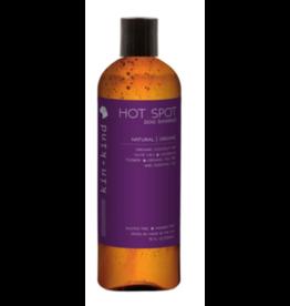 Kin + Kind Kin + Kind - Hot Spot shampoo