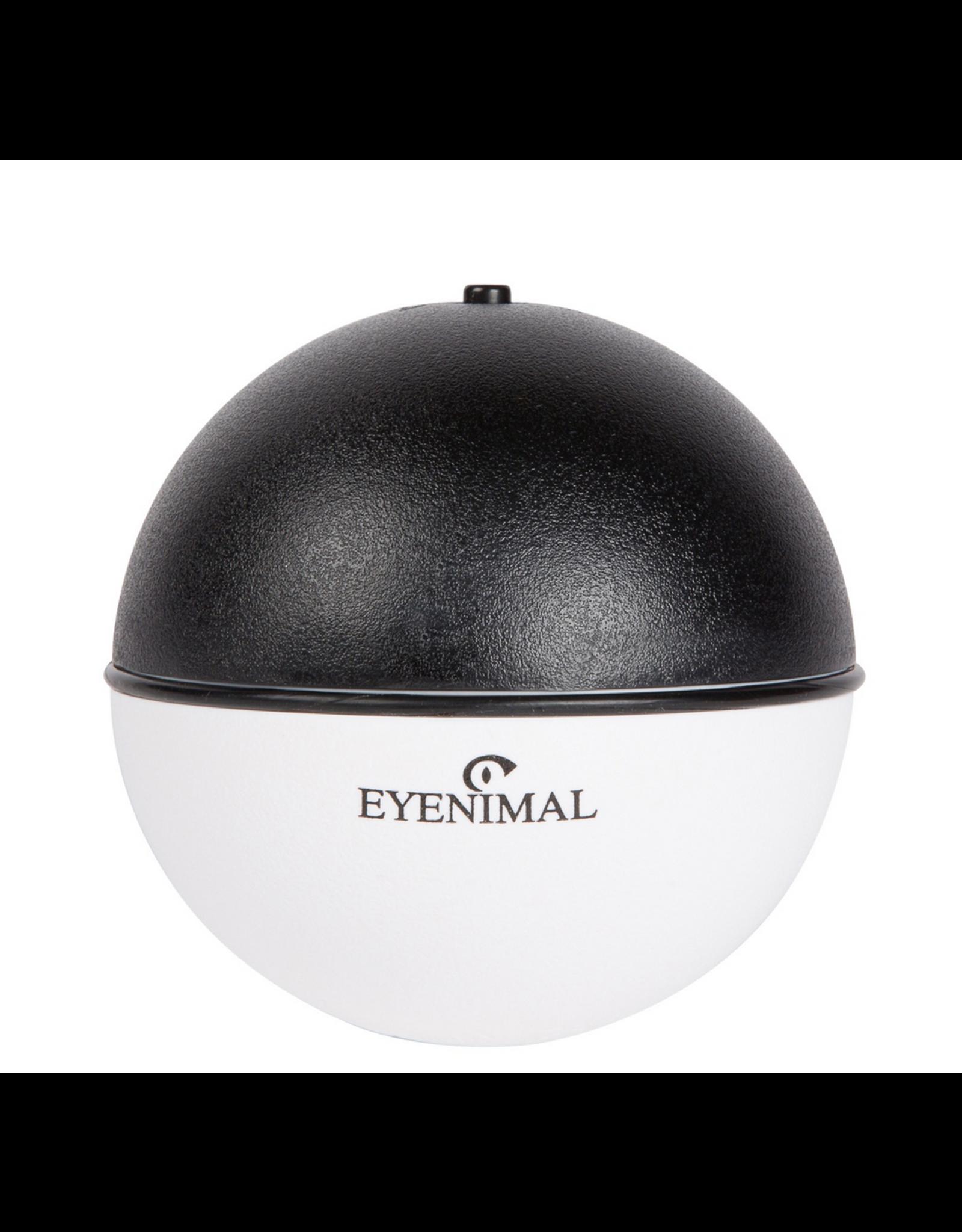 Eyenimal Eyenimal - Rolling Ball
