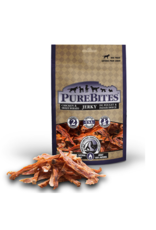 PureBites PureBites - Chicken and Sweet Potato Jerky - 6.3oz