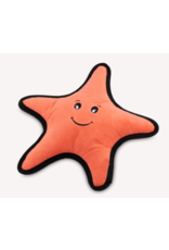 Beco Pets Beco Pets - Sindy the Starfish