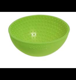 Hyper Pet Hyper Pet - Lickimat - Wobbler - Green