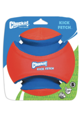 Chuckit Chuck it - Kick Fetch - Small