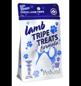 PetKind Petkind - Tripe Treat - Lamb - 6oz