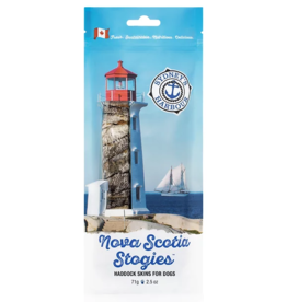 This & That Sydney's Harbour - Nova Scotia Stogies - 3pc.