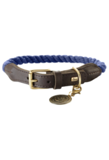 Hunter Hunter - Collar List -