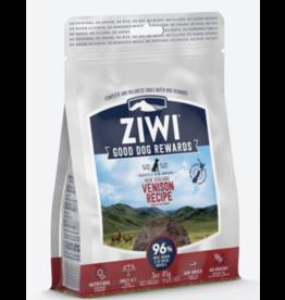 Ziwi Peak Ziwi - Venison Dog Treats - 85g