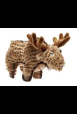 Hunter Hunter - Kamerun Elk