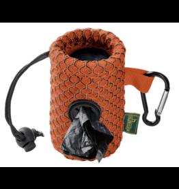 Hunter Hunter - Waste Bag Dispenser Hilo - Orange