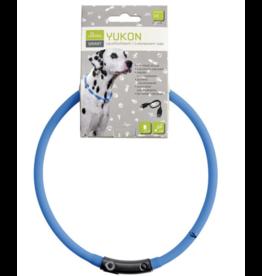 Hunter Hunter - LED Silicone Liminescent Tube Yukon - Blue