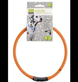 Hunter Hunter - LED Silicone Liminescent Tube Yukon - Orange