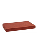 Bowsers Bowsers - Isotonic Memory Foam Matress - MED - Cherry Bones