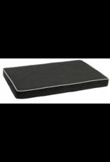 Bowsers Bowers - Isotonic Memory Foam Mattress - LRG - Storm