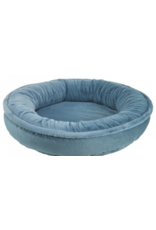 Bowsers Bowsers - Ringo Bed - LRG - Breeze