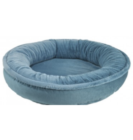 Bowsers Bowsers - Ringo Bed - XL - Breeze