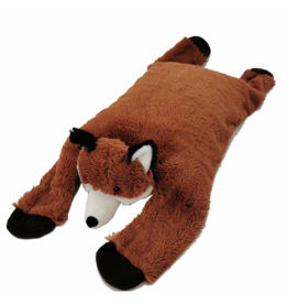 FurSkinZzz FurSkinZzz - Blanket - Fox