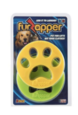 FurZapper FurZapper