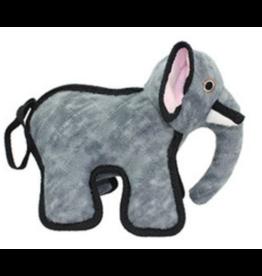 Tuffy Tuffy - Jr. Elephant
