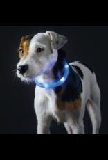 Hunter Hunter - LED Silicone Liminescent Tube Yukon -